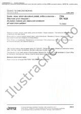 Norma ČSN EN ISO 80000-5 (01 1...